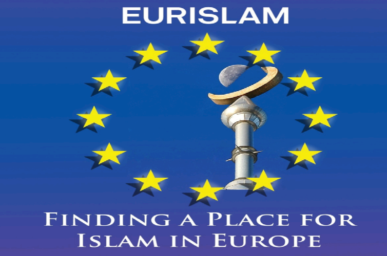 The Eurislam final conference